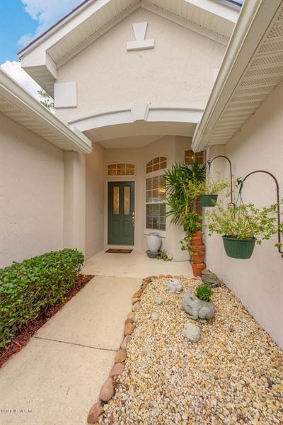Real Estate Photography - 693 Lake Stone Cir, Ponte Vedra Beach, FL, 32082 - Location 4