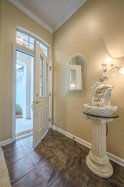 Real Estate Photography - 693 Lake Stone Cir, Ponte Vedra Beach, FL, 32082 - Location 5