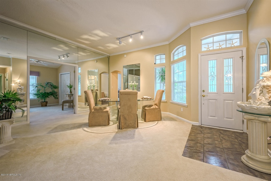Real Estate Photography - 693 Lake Stone Cir, Ponte Vedra Beach, FL, 32082 - Location 6