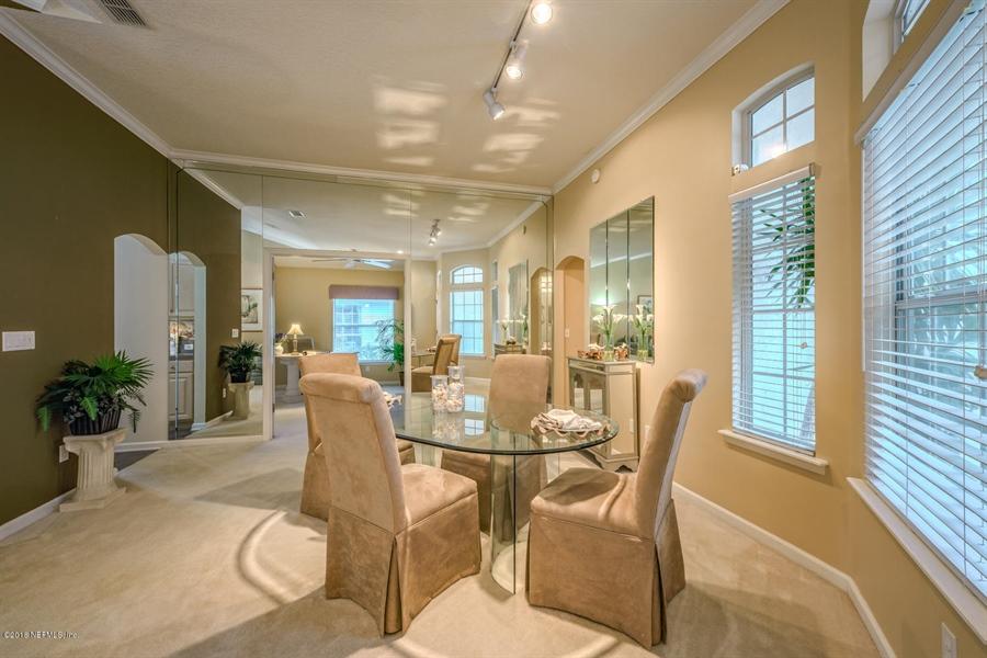 Real Estate Photography - 693 Lake Stone Cir, Ponte Vedra Beach, FL, 32082 - Location 7
