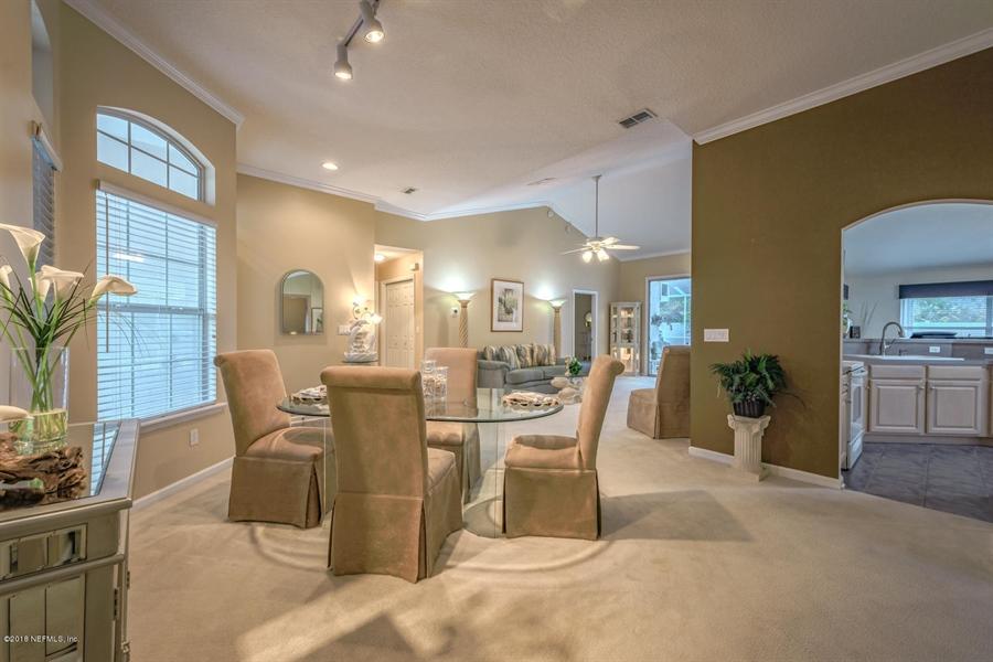 Real Estate Photography - 693 Lake Stone Cir, Ponte Vedra Beach, FL, 32082 - Location 8