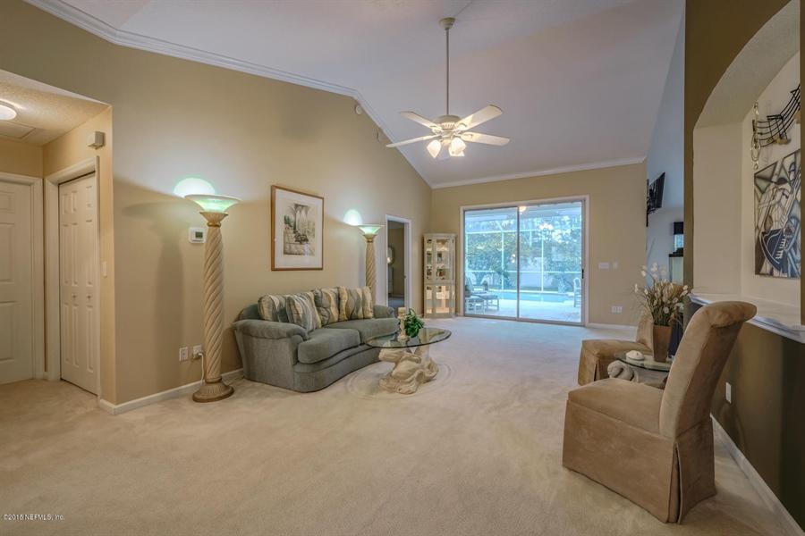 Real Estate Photography - 693 Lake Stone Cir, Ponte Vedra Beach, FL, 32082 - Location 9
