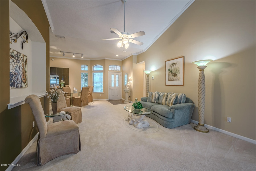 Real Estate Photography - 693 Lake Stone Cir, Ponte Vedra Beach, FL, 32082 - Location 10
