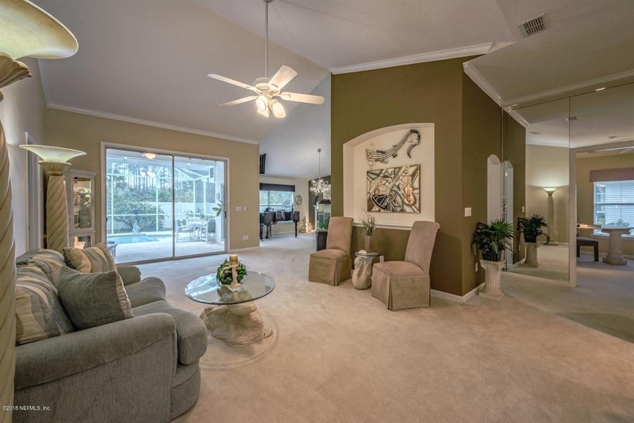 Real Estate Photography - 693 Lake Stone Cir, Ponte Vedra Beach, FL, 32082 - Location 11