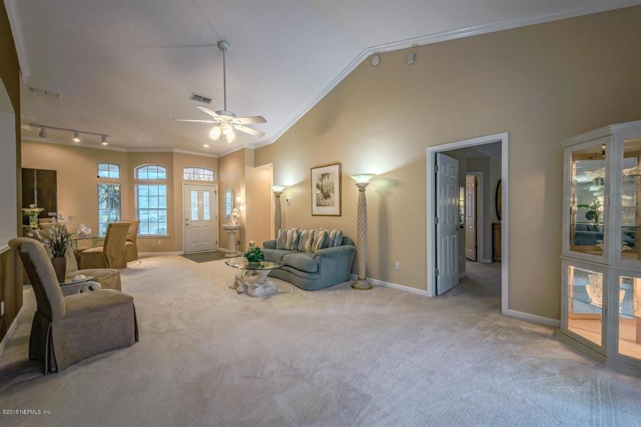 Real Estate Photography - 693 Lake Stone Cir, Ponte Vedra Beach, FL, 32082 - Location 12