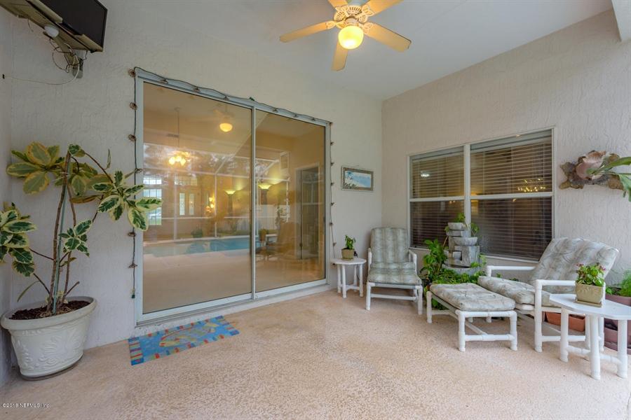 Real Estate Photography - 693 Lake Stone Cir, Ponte Vedra Beach, FL, 32082 -