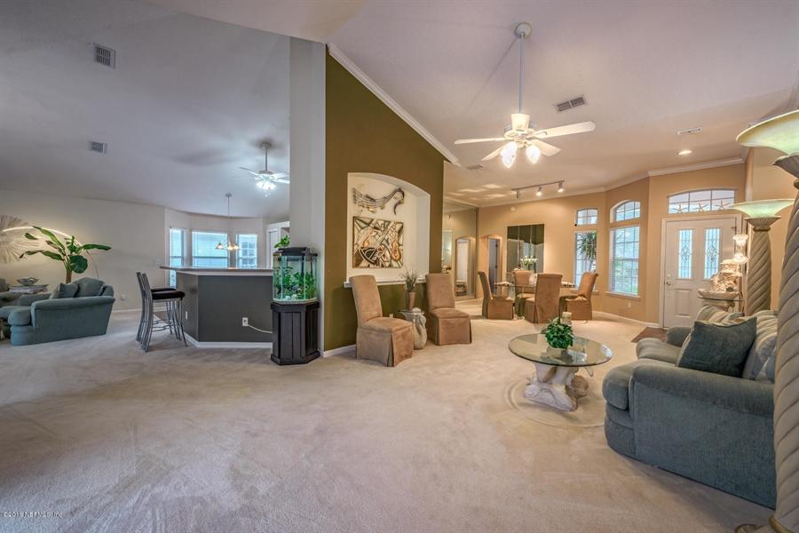 Real Estate Photography - 693 Lake Stone Cir, Ponte Vedra Beach, FL, 32082 - Location 13