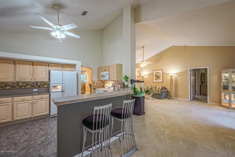 Real Estate Photography - 693 Lake Stone Cir, Ponte Vedra Beach, FL, 32082 - Location 14