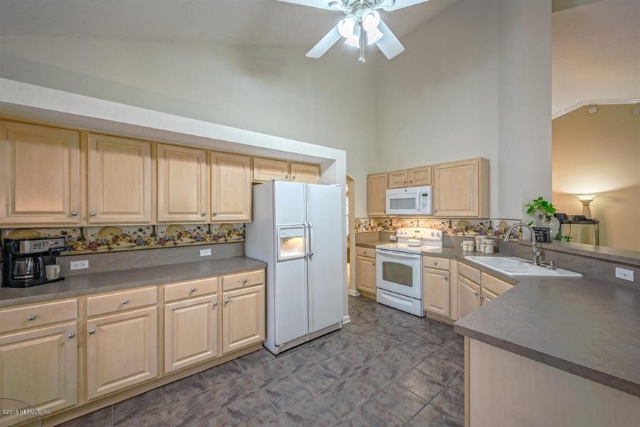 Real Estate Photography - 693 Lake Stone Cir, Ponte Vedra Beach, FL, 32082 - Location 15