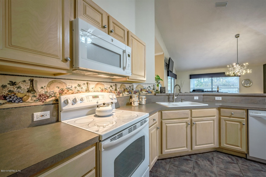 Real Estate Photography - 693 Lake Stone Cir, Ponte Vedra Beach, FL, 32082 - Location 16