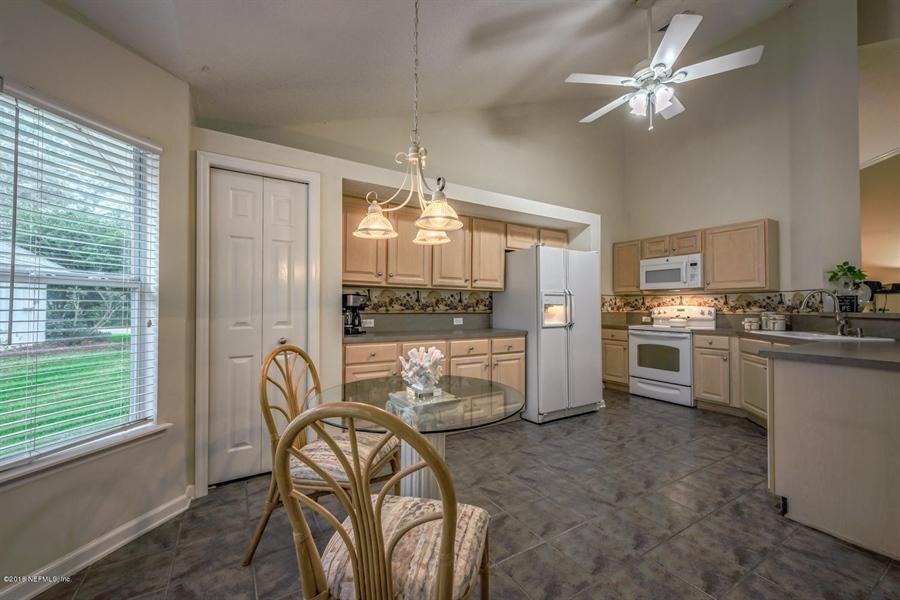 Real Estate Photography - 693 Lake Stone Cir, Ponte Vedra Beach, FL, 32082 - Location 17