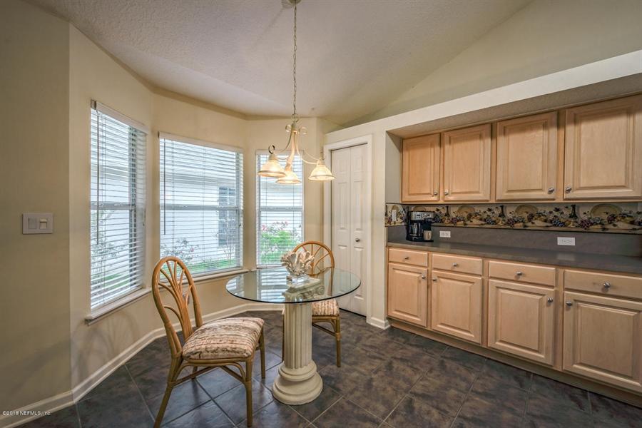 Real Estate Photography - 693 Lake Stone Cir, Ponte Vedra Beach, FL, 32082 - Location 18