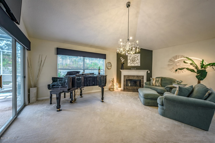Real Estate Photography - 693 Lake Stone Cir, Ponte Vedra Beach, FL, 32082 - Location 19