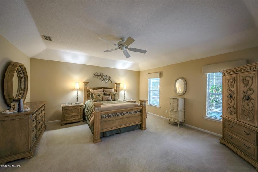 Real Estate Photography - 693 Lake Stone Cir, Ponte Vedra Beach, FL, 32082 - Location 22