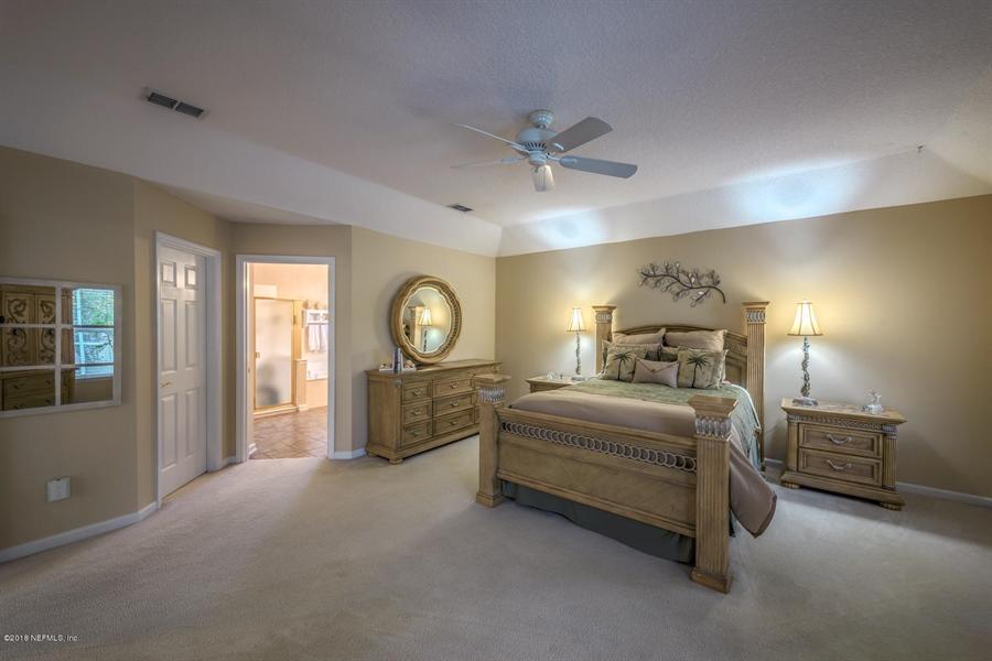 Real Estate Photography - 693 Lake Stone Cir, Ponte Vedra Beach, FL, 32082 - Location 23