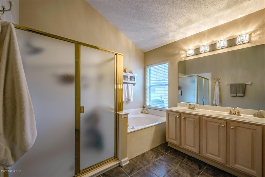 Real Estate Photography - 693 Lake Stone Cir, Ponte Vedra Beach, FL, 32082 - Location 24