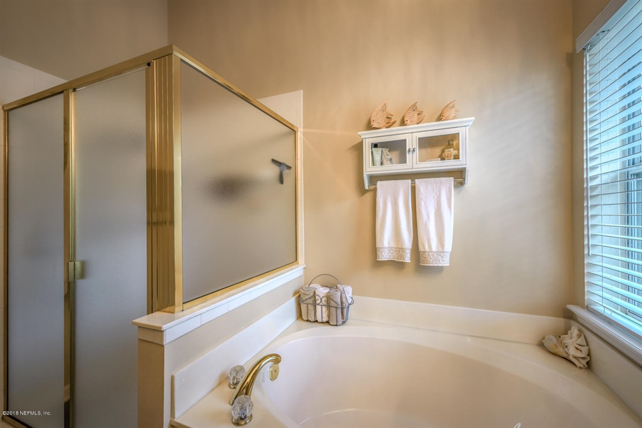 Real Estate Photography - 693 Lake Stone Cir, Ponte Vedra Beach, FL, 32082 - Location 25