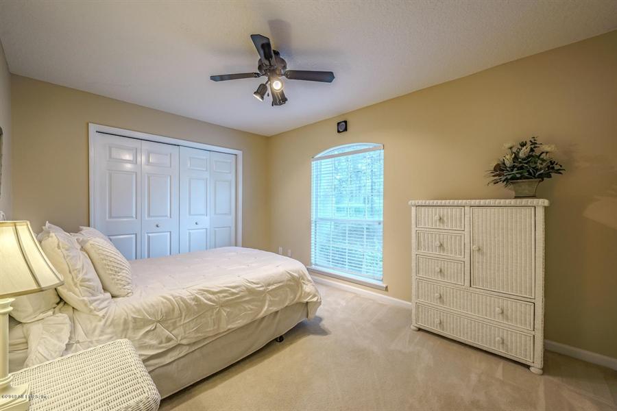 Real Estate Photography - 693 Lake Stone Cir, Ponte Vedra Beach, FL, 32082 - Location 26