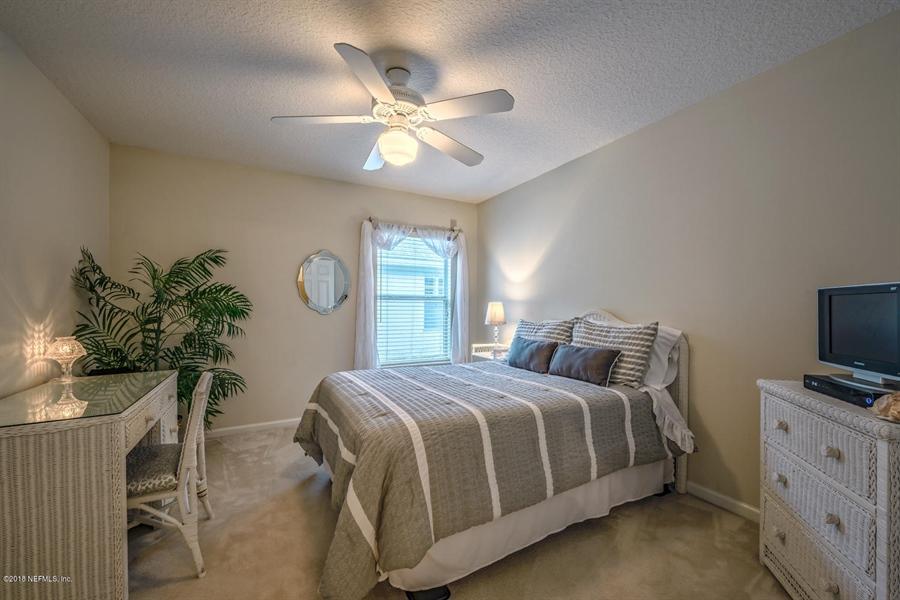 Real Estate Photography - 693 Lake Stone Cir, Ponte Vedra Beach, FL, 32082 - Location 27