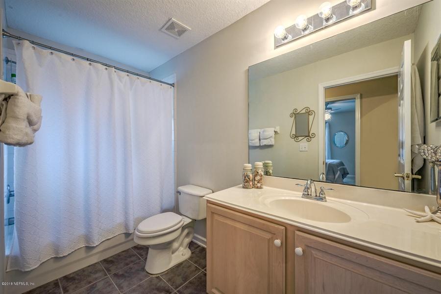 Real Estate Photography - 693 Lake Stone Cir, Ponte Vedra Beach, FL, 32082 - Location 28
