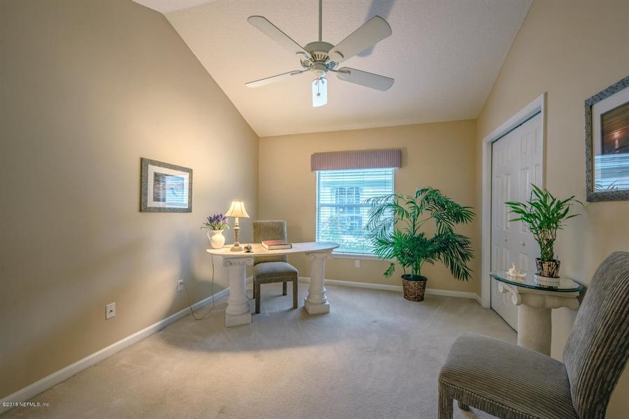 Real Estate Photography - 693 Lake Stone Cir, Ponte Vedra Beach, FL, 32082 - Location 29