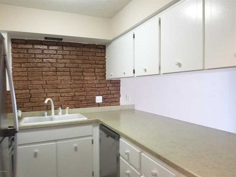 Real Estate Photography - 3641 S Atlantic Ave, Unit 212, Daytona Beach Shores, FL, 32118 - Location 3