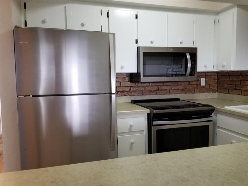 Real Estate Photography - 3641 S Atlantic Ave, Unit 212, Daytona Beach Shores, FL, 32118 - Location 4