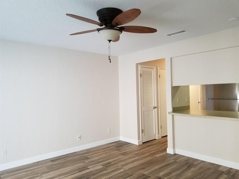 Real Estate Photography - 3641 S Atlantic Ave, Unit 212, Daytona Beach Shores, FL, 32118 - Location 8