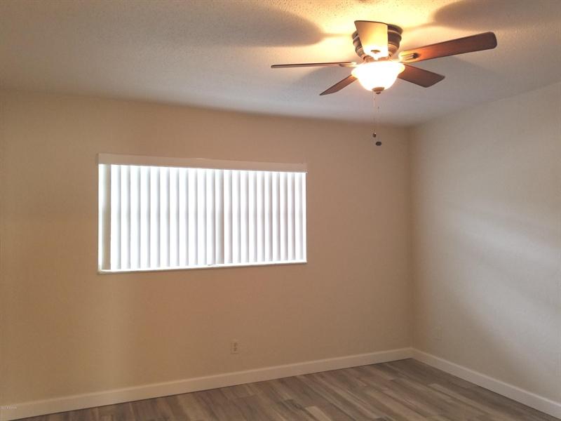 Real Estate Photography - 3641 S Atlantic Ave, Unit 212, Daytona Beach Shores, FL, 32118 - Location 9