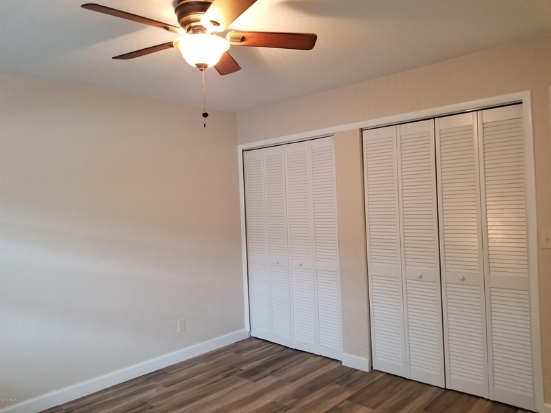 Real Estate Photography - 3641 S Atlantic Ave, Unit 212, Daytona Beach Shores, FL, 32118 - Location 10