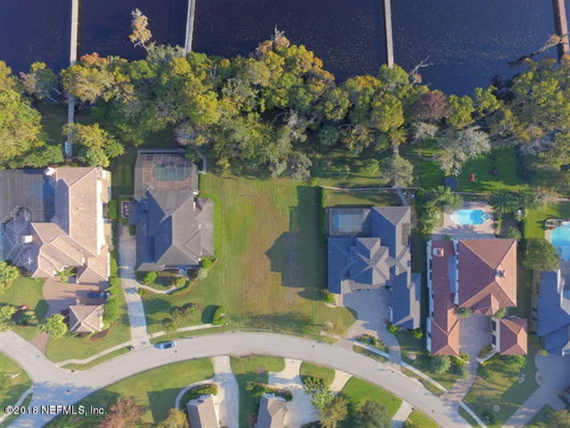 Real Estate Photography - 1689 Margarets Walk Rd, Fleming Island, FL, 32003 - Location 1