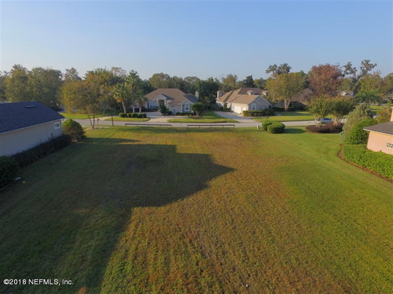 Real Estate Photography - 1689 Margarets Walk Rd, Fleming Island, FL, 32003 - Location 9