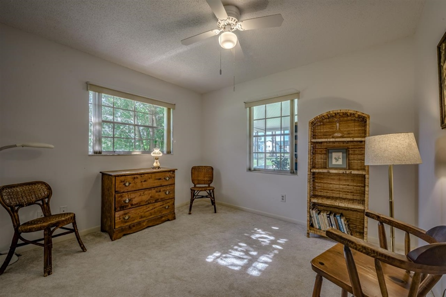 Real Estate Photography - 431 Sevilla Dr, Saint Augustine, FL, 32086 - Location 12