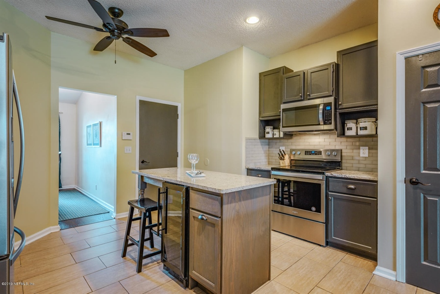Real Estate Photography - 13582 Capistrano Dr S, Jacksonville, FL, 32224 - Location 14
