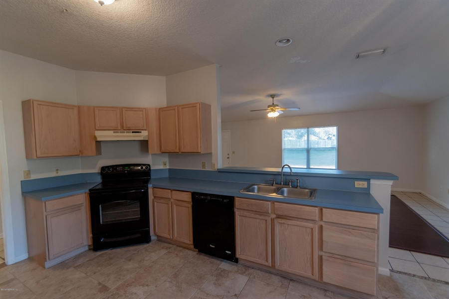 Real Estate Photography - 11367 Old Gainesville Rd, Jacksonville, FL, 32221 - Location 16