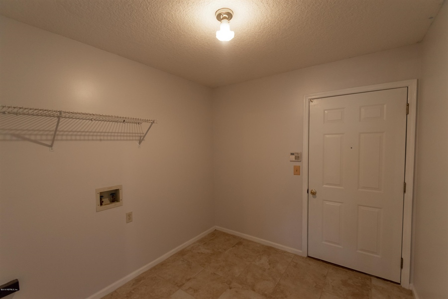 Real Estate Photography - 11367 Old Gainesville Rd, Jacksonville, FL, 32221 - Location 18