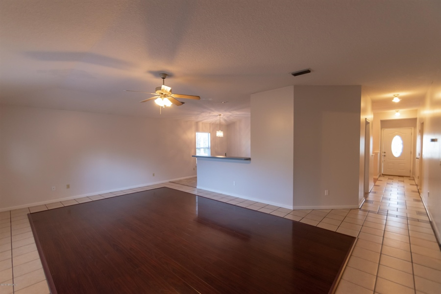Real Estate Photography - 11367 Old Gainesville Rd, Jacksonville, FL, 32221 - Location 20
