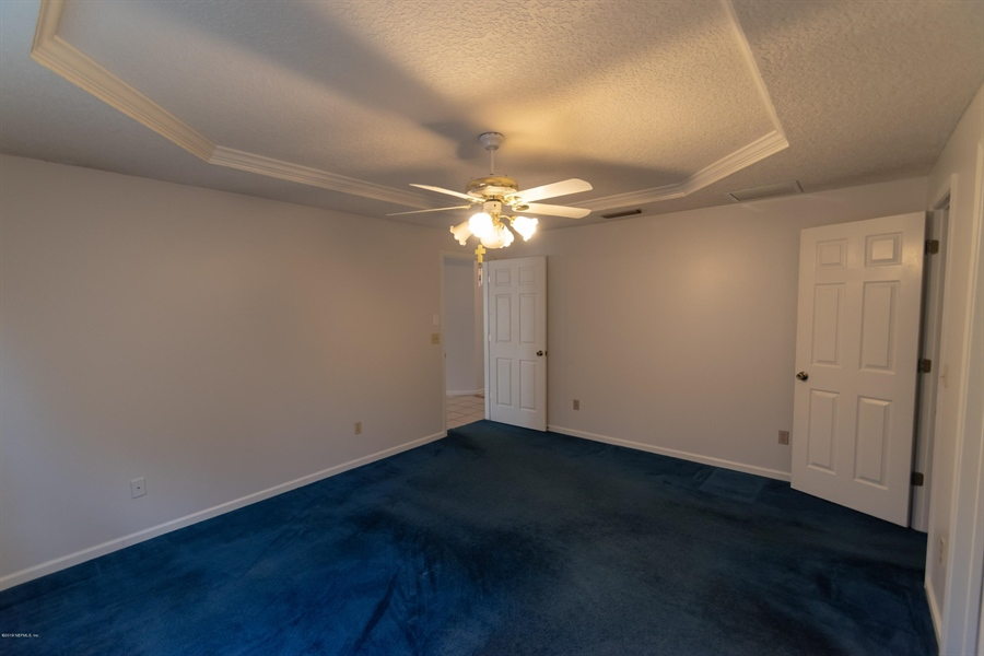 Real Estate Photography - 11367 Old Gainesville Rd, Jacksonville, FL, 32221 - Location 28