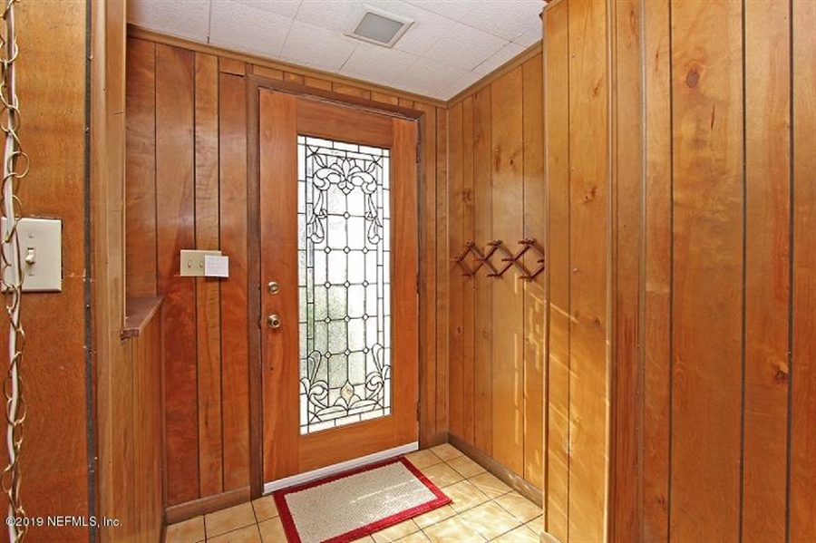 Real Estate Photography - 6557 Albicore Rd, Jacksonville, FL, 32244 - Location 3