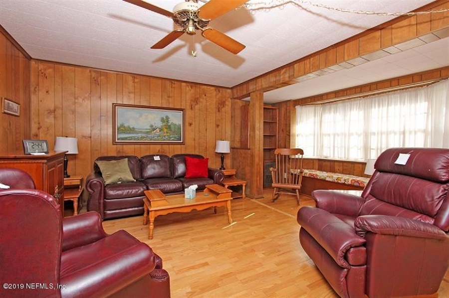 Real Estate Photography - 6557 Albicore Rd, Jacksonville, FL, 32244 - Location 5