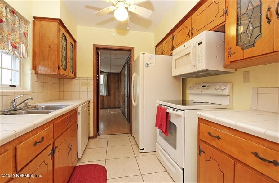 Real Estate Photography - 6557 Albicore Rd, Jacksonville, FL, 32244 - Location 9
