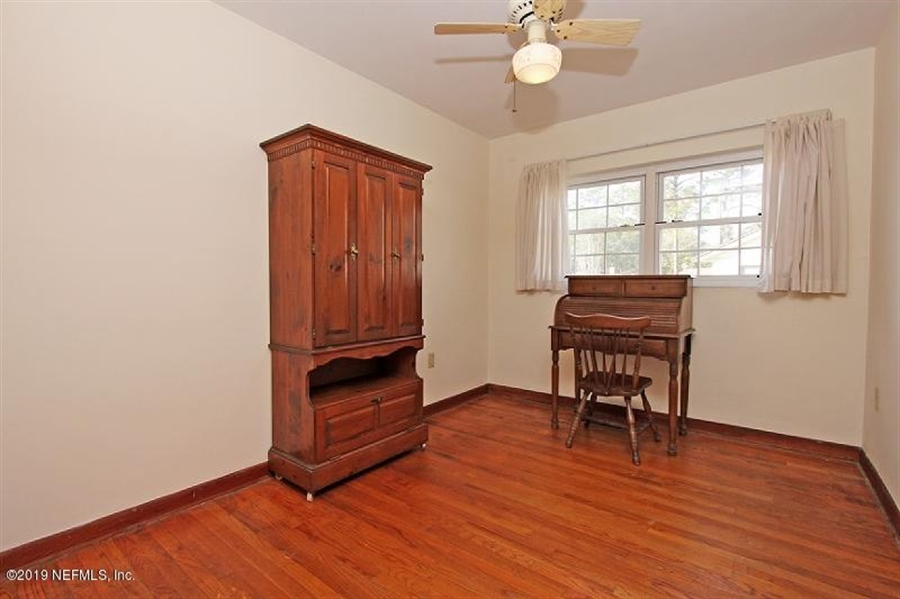 Real Estate Photography - 6557 Albicore Rd, Jacksonville, FL, 32244 - Location 14