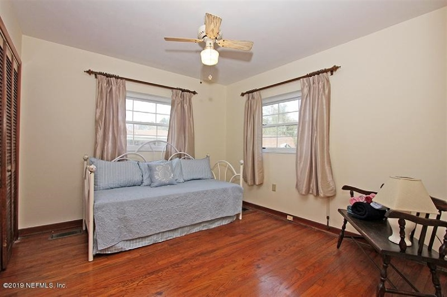 Real Estate Photography - 6557 Albicore Rd, Jacksonville, FL, 32244 - Location 15