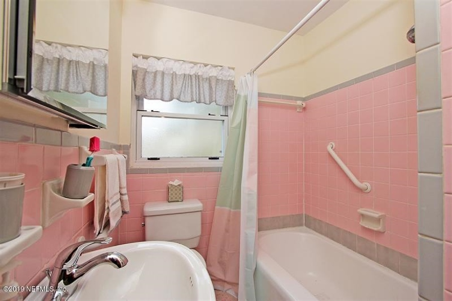 Real Estate Photography - 6557 Albicore Rd, Jacksonville, FL, 32244 - Location 16