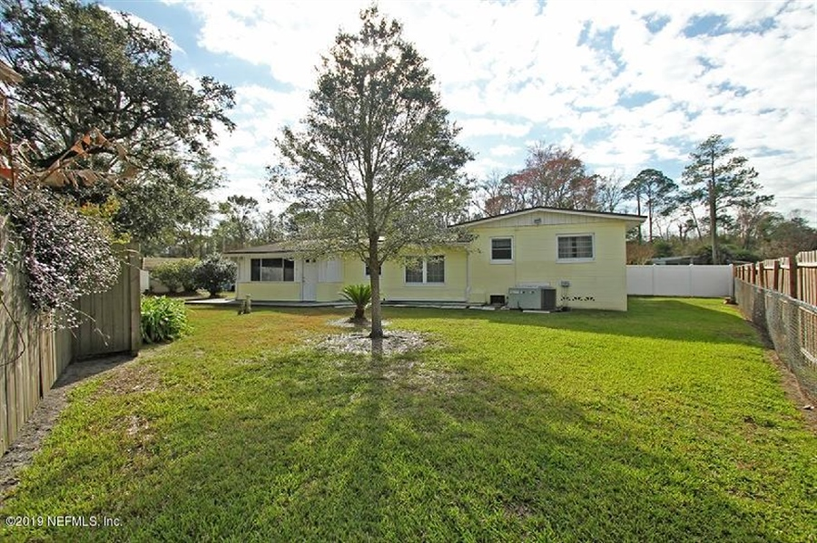 Real Estate Photography - 6557 Albicore Rd, Jacksonville, FL, 32244 - Location 18