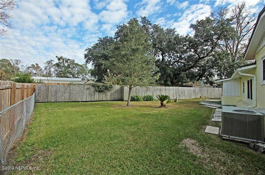 Real Estate Photography - 6557 Albicore Rd, Jacksonville, FL, 32244 - Location 19
