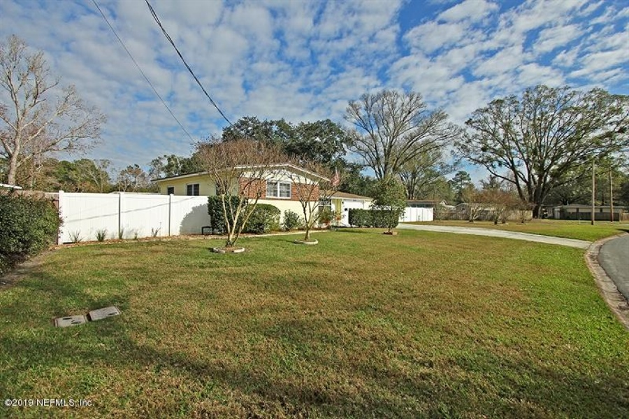 Real Estate Photography - 6557 Albicore Rd, Jacksonville, FL, 32244 - Location 23