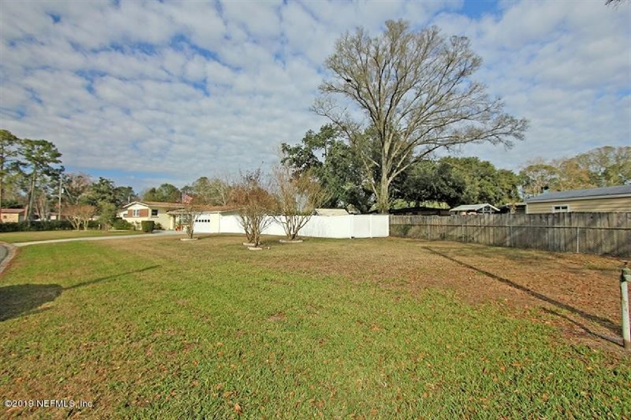 Real Estate Photography - 6557 Albicore Rd, Jacksonville, FL, 32244 - Location 24