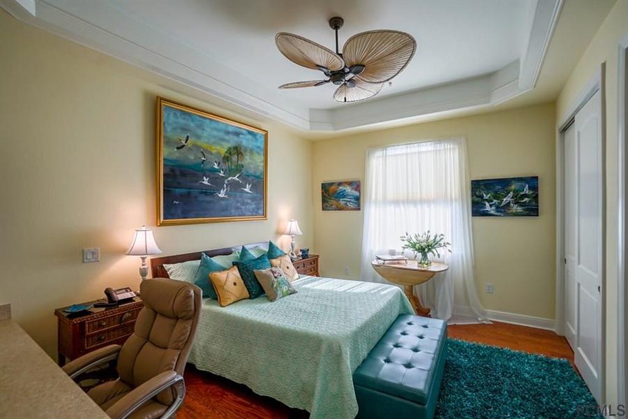 Real Estate Photography - 25 Casa Bella Cir, # 1303, Palm Coast, FL, 32137 - Location 23