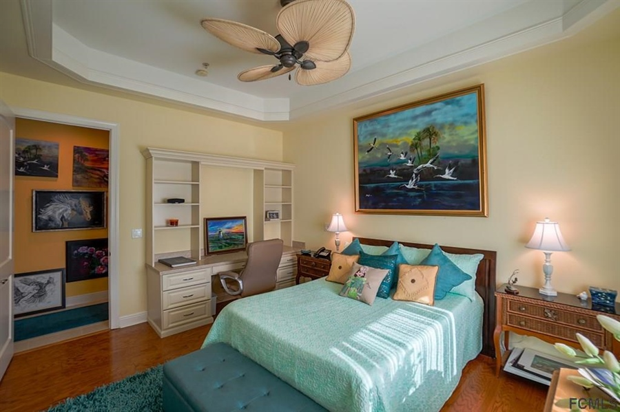 Real Estate Photography - 25 Casa Bella Cir, # 1303, Palm Coast, FL, 32137 - Location 24